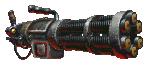Fo1 Gatling Laser.png