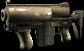 Tactics spasm gun.png