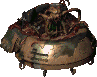 Fo Master Sprite 0.png