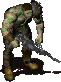 Fo Mutant1 Sprite 8.png