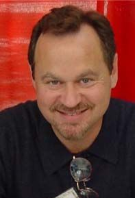 Gregg Berger.jpg