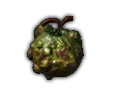 Chem fruit.png
