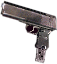 Colt 6504 9mm autoloader extended magazine inventory.png