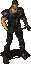 Fo MadMax Sprite 2.png