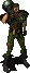 Fo LeatherM Sprite 10.png