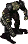 Fo Mutant2 Sprite 9.png