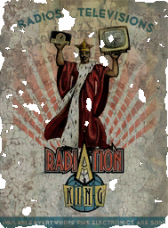 FO3 Radiation King poster.png