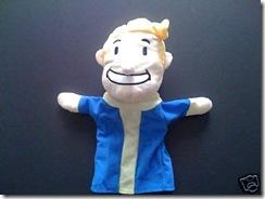 Fallout-3-vault-boy-hand-puppet-promo-pax-thumb.jpg