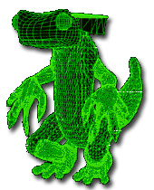 Fo2 Render gecko.png