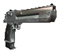 Fo2 Desert Eagle Expanded Mags.png
