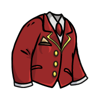 FOS Tenpenny Outfit.png
