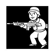 Commando.png