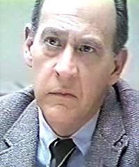 Earl Boen.jpg