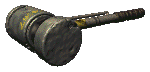 Fo1 Super Sledge.png