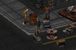 FO02 NPC Sims.png