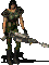 Fo LeatherF Sprite 8.png