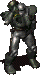 Fo PA Sprite 10.png