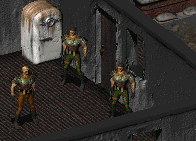 Fo2 Metzger's Guard.png