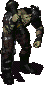 Fo Mutant2 Sprite 10.png