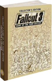 Fallout 3 Official Strategy Guide Pdf