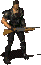 Fo MadMax Sprite 7.png