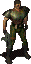 Fo LeatherM Sprite 6.png