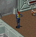 Cindy (Fallout).png
