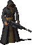 Fo WhiteR Sprite 8.png