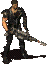 Fo MadMax Sprite 8.png