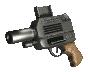 Fo2 Needler Pistol.png