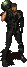 Fo MadMax Sprite 10.png