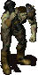 Fo Mutant1 Sprite 10.png