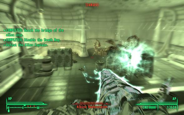 Weapons Lab glitch.jpg