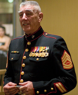 Ermey.png