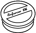 Bb ammo icon.png