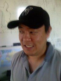 Mark Murakami.jpg