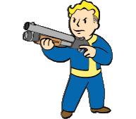 F76 Perk Shotgunner.png