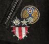 FNV Tenth Air Force Src.png