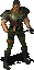 Fo LeatherM Sprite 2.png
