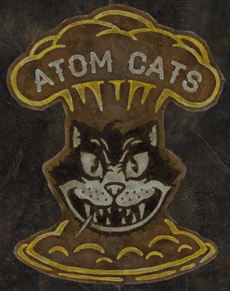Fo4 Atom Cats.png