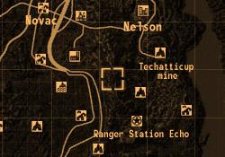 Bootjack Cavern loc.jpg