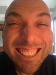 Jeff Clendenning.jpg