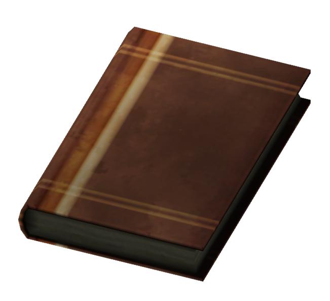 Journal (Salida Switching Station)