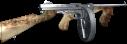 Tactics tommy gun.png