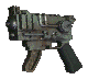 Fo1 10mm SMG.png