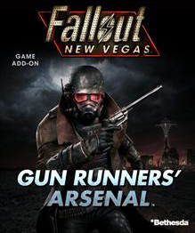 Gametitle Gun Runners Arsenal.jpg