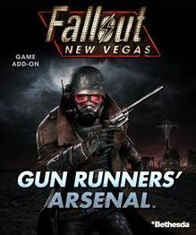 Gametitle Gun Runners Arsenal.jpg