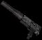 Rheinmetall 9mm machine pistol suppressor mods inventory.png
