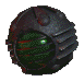 Fo1 pulse grenade.png