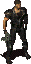 Fo MadMax Sprite 6.png